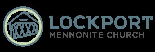 Lockport Mennonite Church | Mennonite Church USA